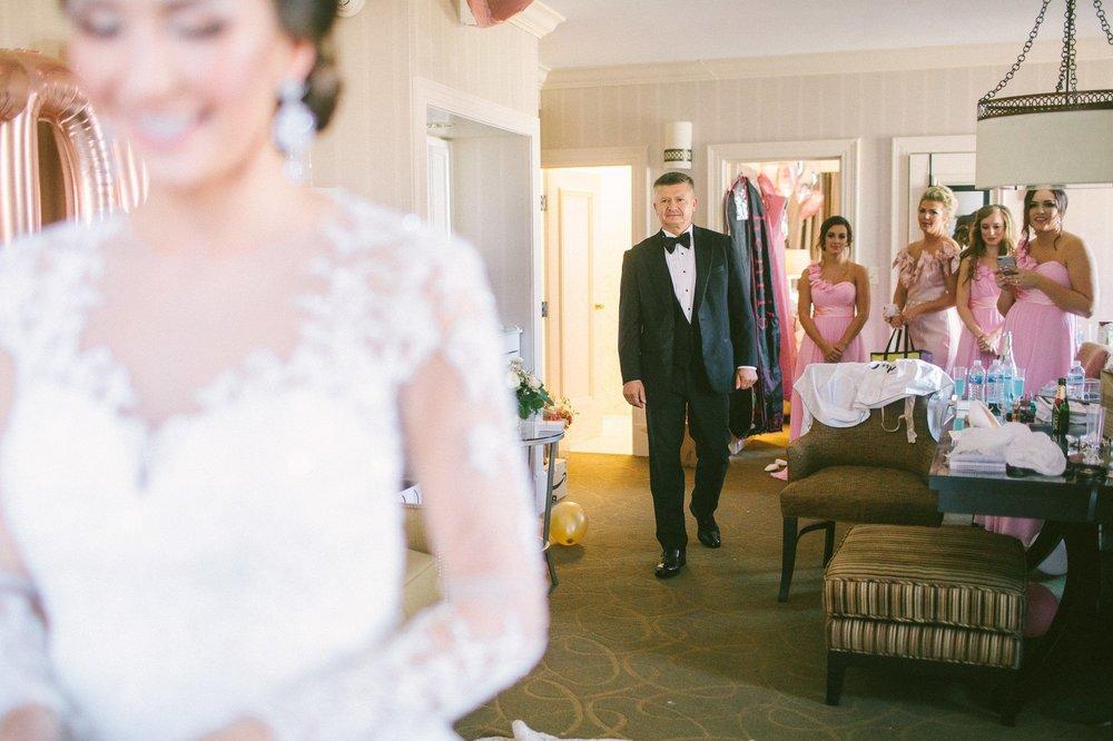 Renaissance Hotel Wedding Photos in Cleveland 1 25.jpg