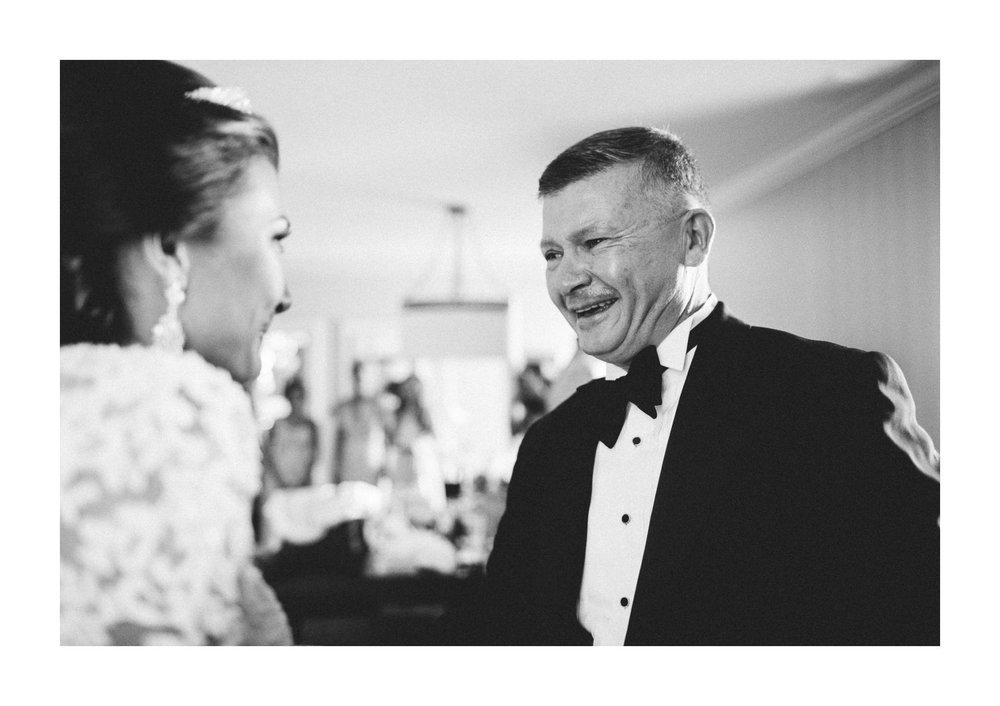 Renaissance Hotel Wedding Photos in Cleveland 1 28.jpg
