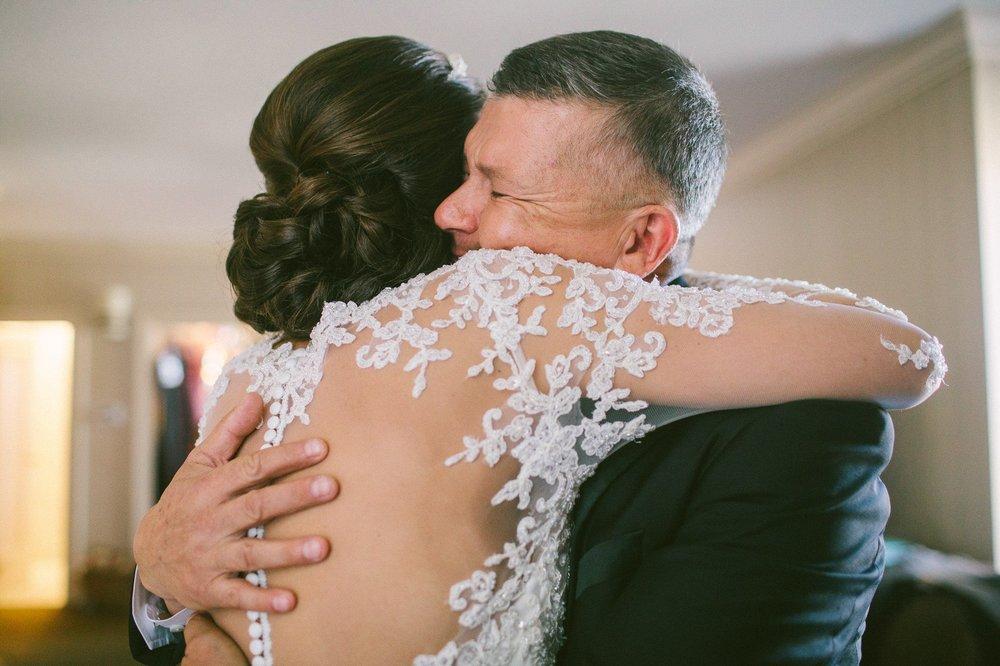 Renaissance Hotel Wedding Photos in Cleveland 1 27.jpg