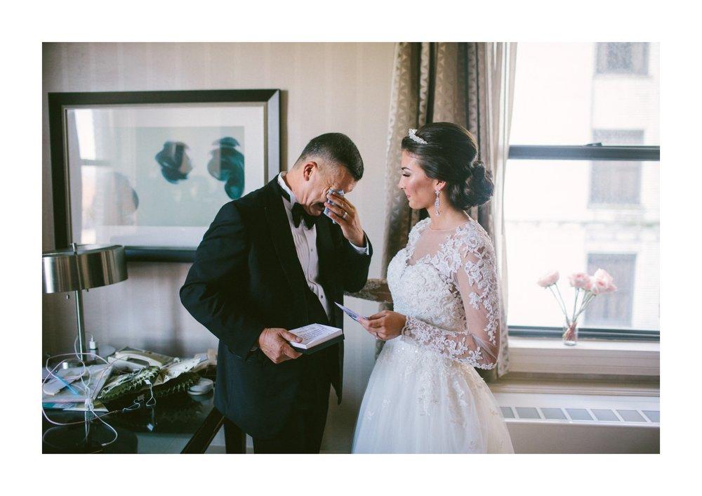Renaissance Hotel Wedding Photos in Cleveland 1 30.jpg