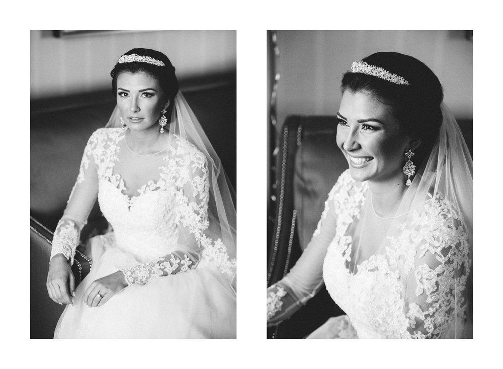 Renaissance Hotel Wedding Photos in Cleveland 1 35.jpg