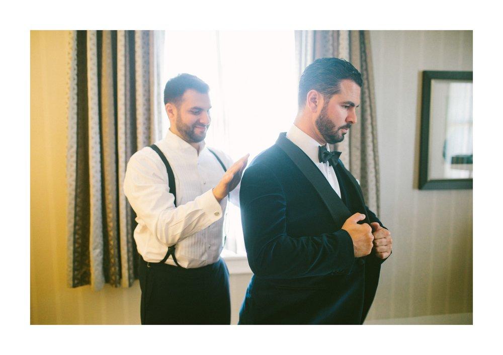 Renaissance Hotel Wedding Photos in Cleveland 1 37.jpg
