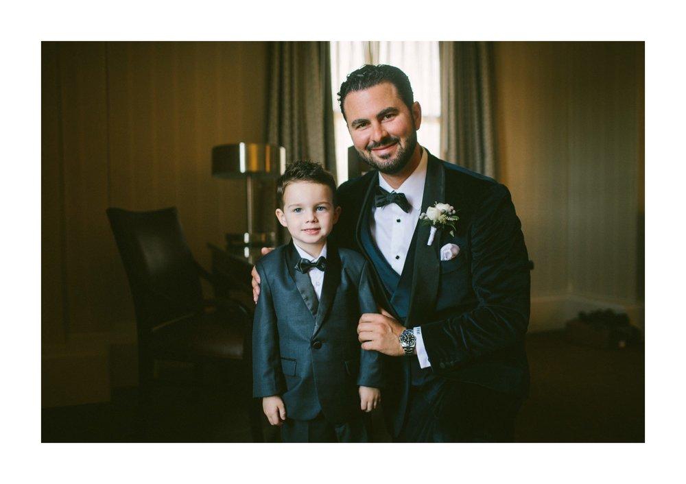 Renaissance Hotel Wedding Photos in Cleveland 1 43.jpg