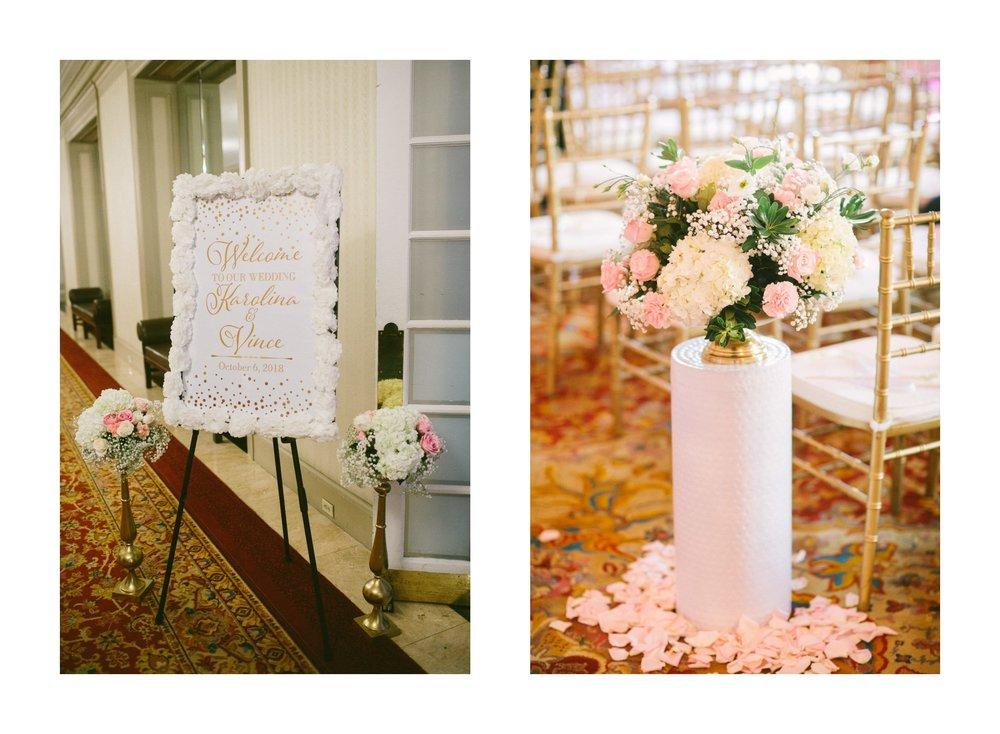 Renaissance Hotel Wedding Photos in Cleveland 1 45.jpg