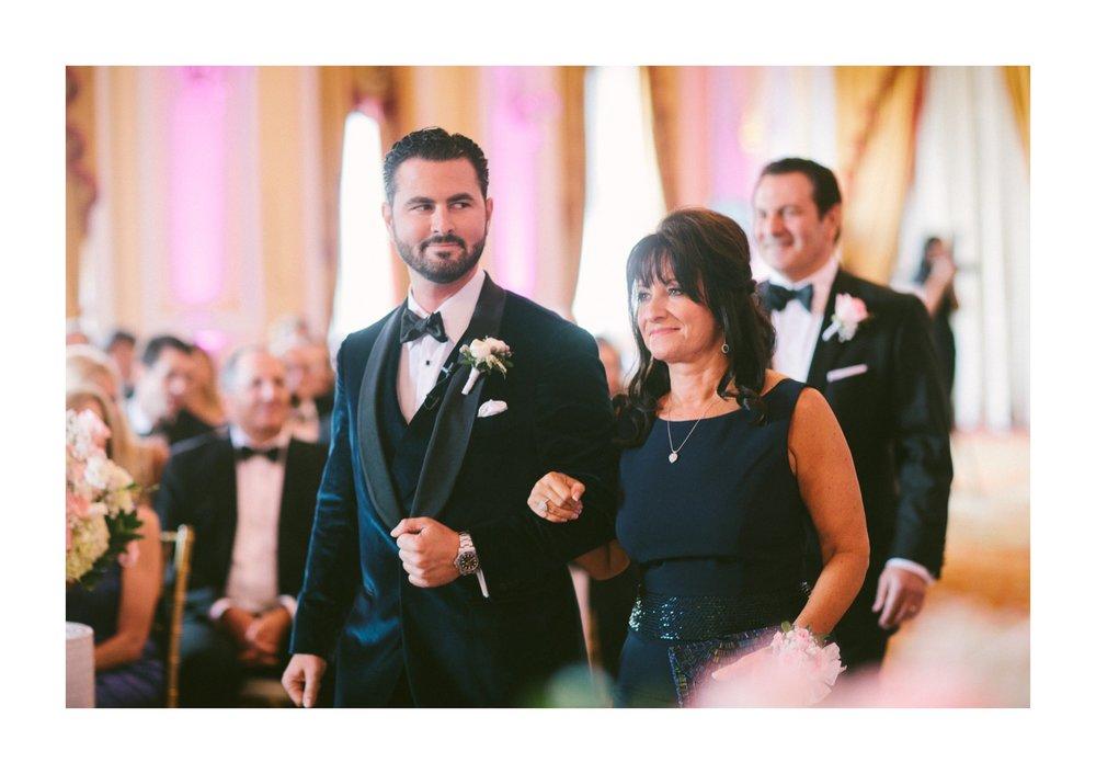 Renaissance Hotel Wedding Photos in Cleveland 1 49.jpg