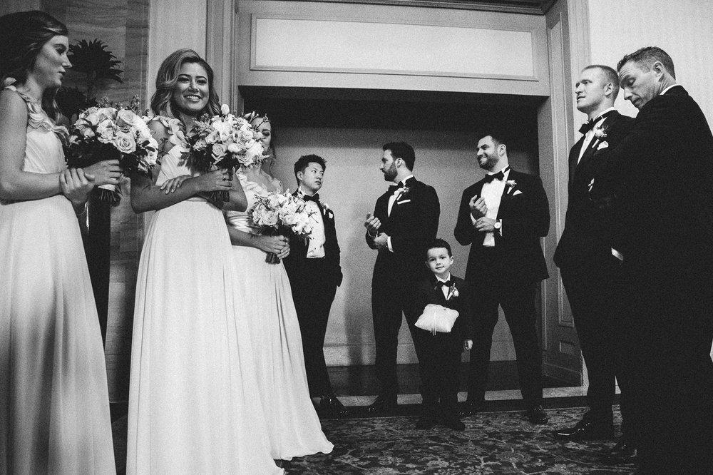 Renaissance Hotel Wedding Photos in Cleveland 1 48.jpg