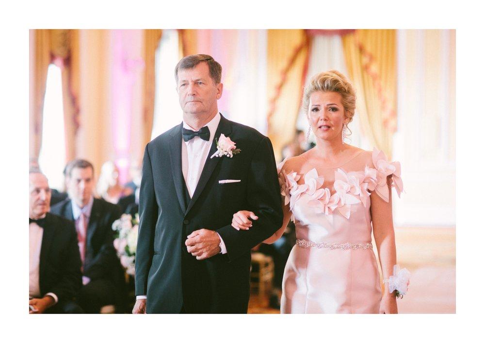 Renaissance Hotel Wedding Photos in Cleveland 2 1.jpg