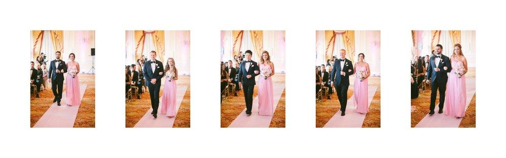 Renaissance Hotel Wedding Photos in Cleveland 2 2.jpg