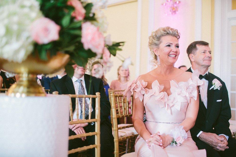 Renaissance Hotel Wedding Photos in Cleveland 2 3.jpg