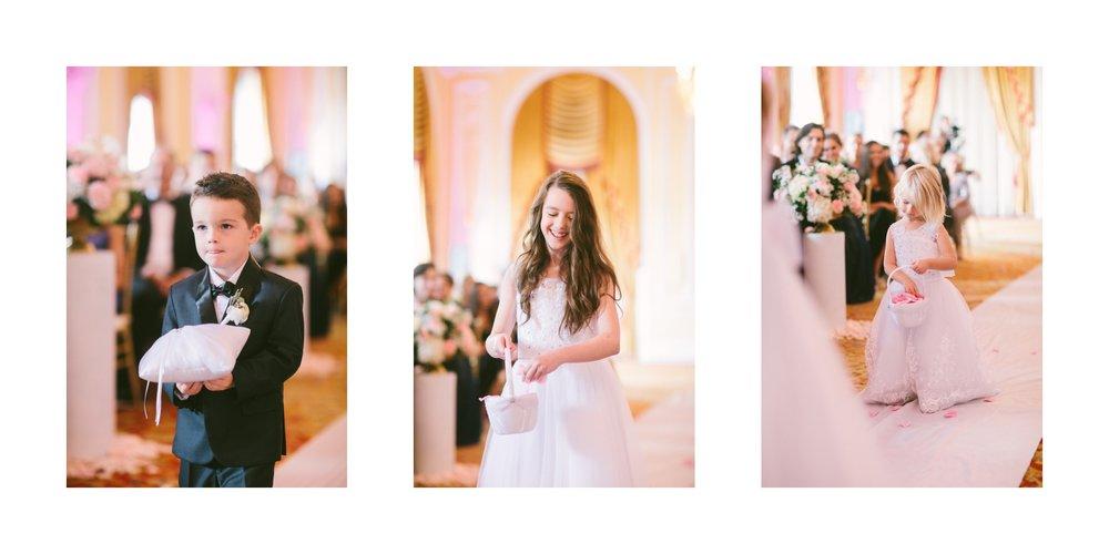 Renaissance Hotel Wedding Photos in Cleveland 2 5.jpg