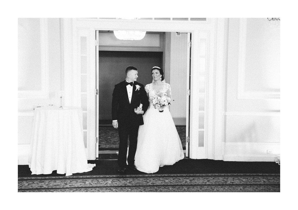 Renaissance Hotel Wedding Photos in Cleveland 2 6.jpg
