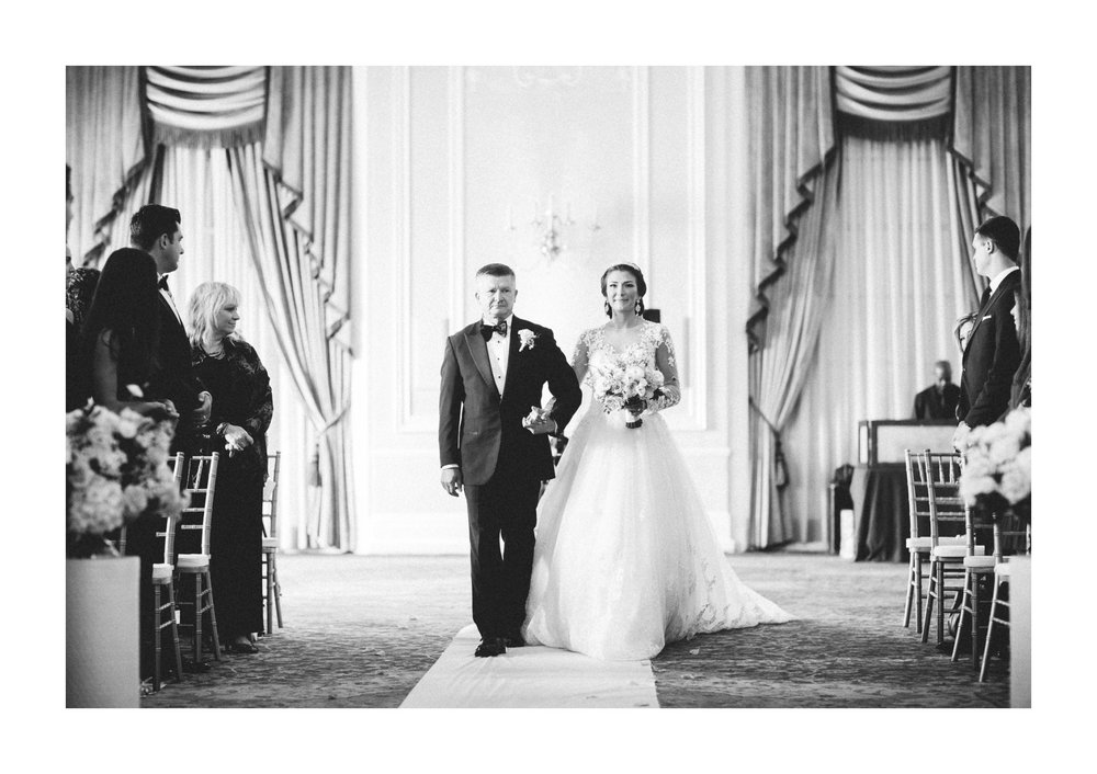 Renaissance Hotel Wedding Photos in Cleveland 2 8.jpg
