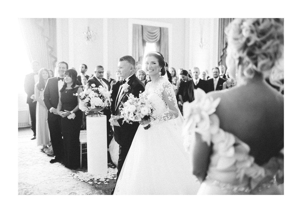 Renaissance Hotel Wedding Photos in Cleveland 2 10.jpg