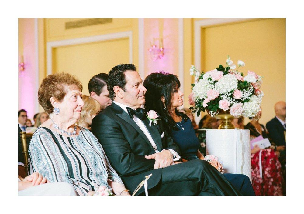 Renaissance Hotel Wedding Photos in Cleveland 2 16.jpg
