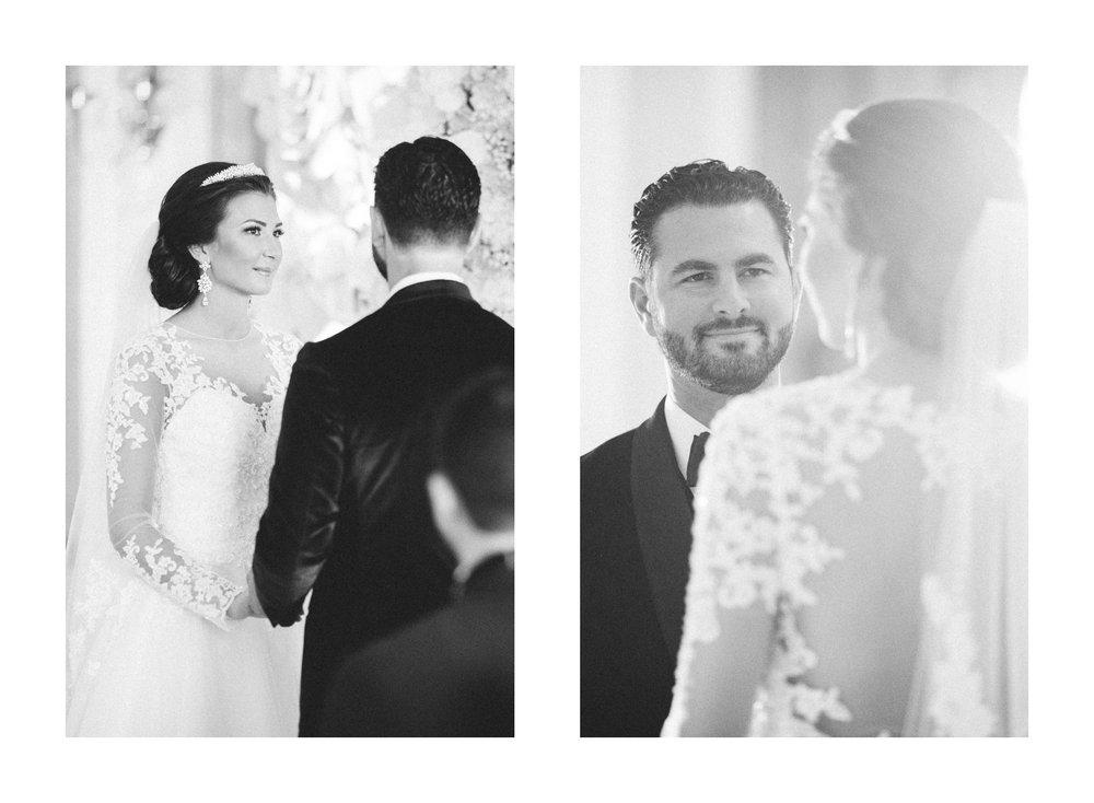 Renaissance Hotel Wedding Photos in Cleveland 2 18.jpg