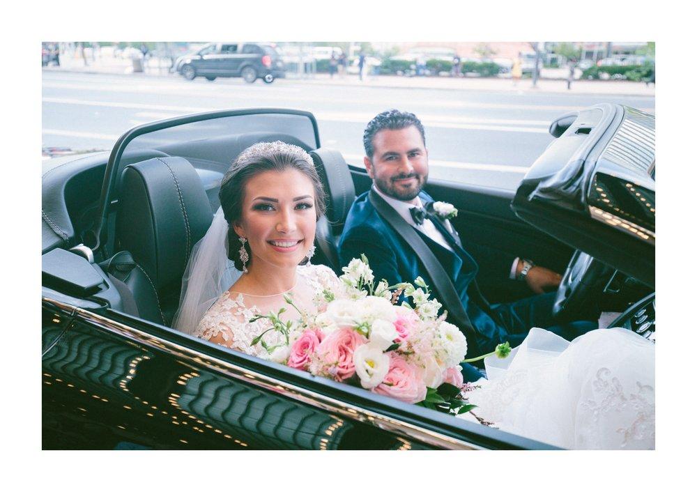 Renaissance Hotel Wedding Photos in Cleveland 2 28.jpg