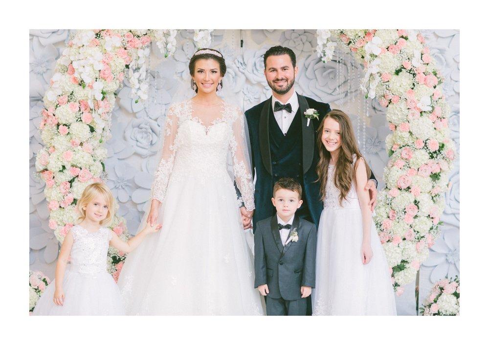 Renaissance Hotel Wedding Photos in Cleveland 2 35.jpg