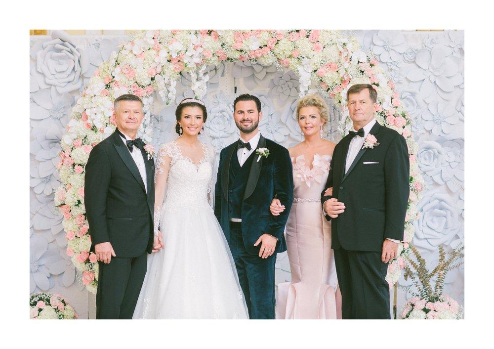 Renaissance Hotel Wedding Photos in Cleveland 2 36.jpg