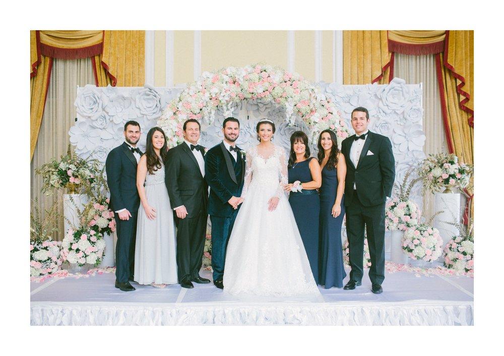 Renaissance Hotel Wedding Photos in Cleveland 2 38.jpg
