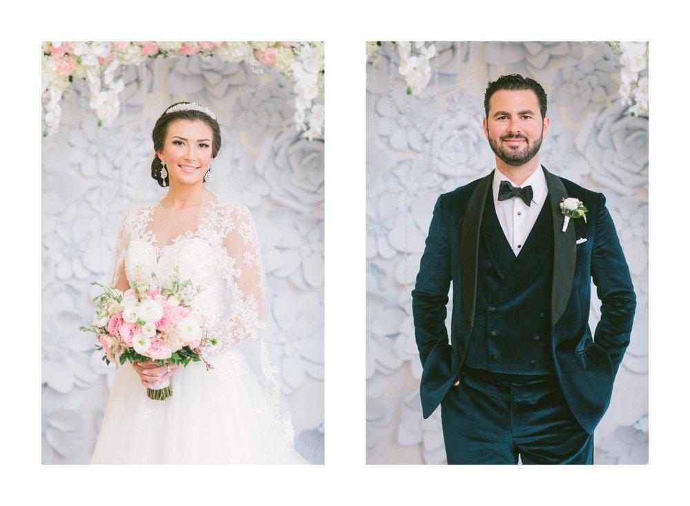 Renaissance Hotel Wedding Photos in Cleveland 2 39.jpg