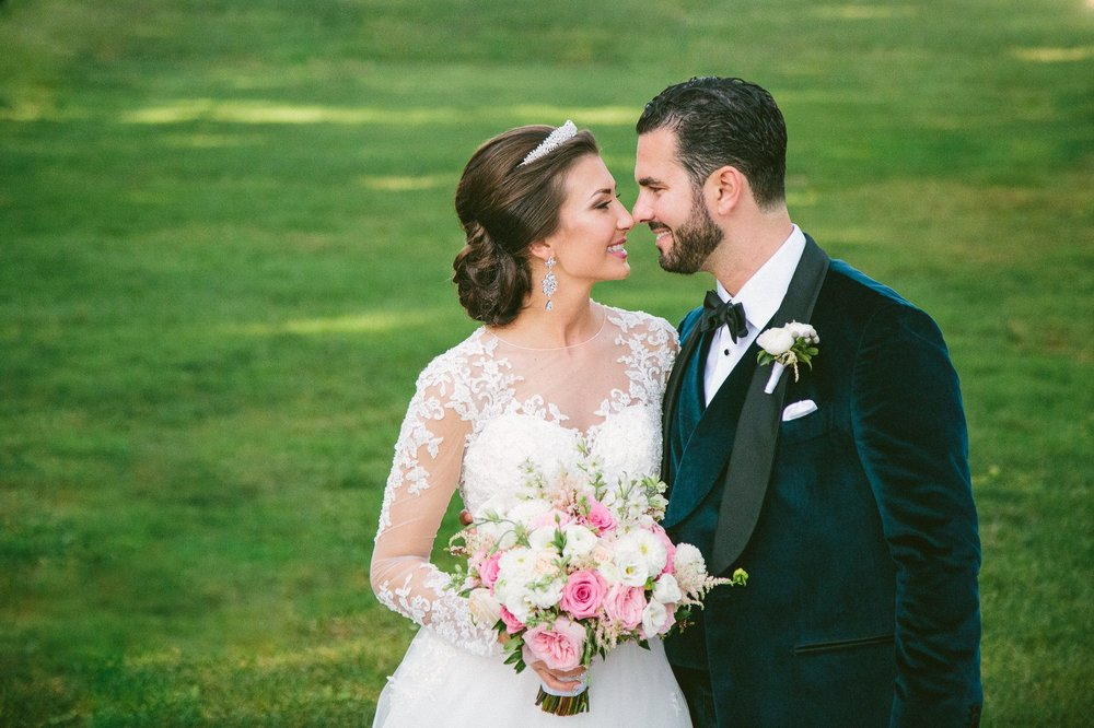 Renaissance Hotel Wedding Photos in Cleveland 2 43.jpg