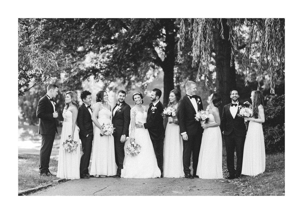 Renaissance Hotel Wedding Photos in Cleveland 2 46.jpg