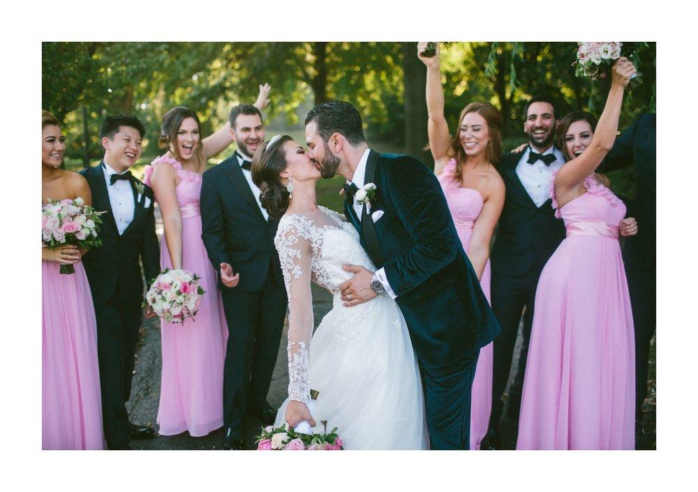 Renaissance Hotel Wedding Photos in Cleveland 2 48.jpg