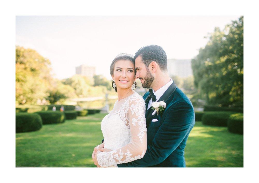 Renaissance Hotel Wedding Photos in Cleveland 3 2.jpg