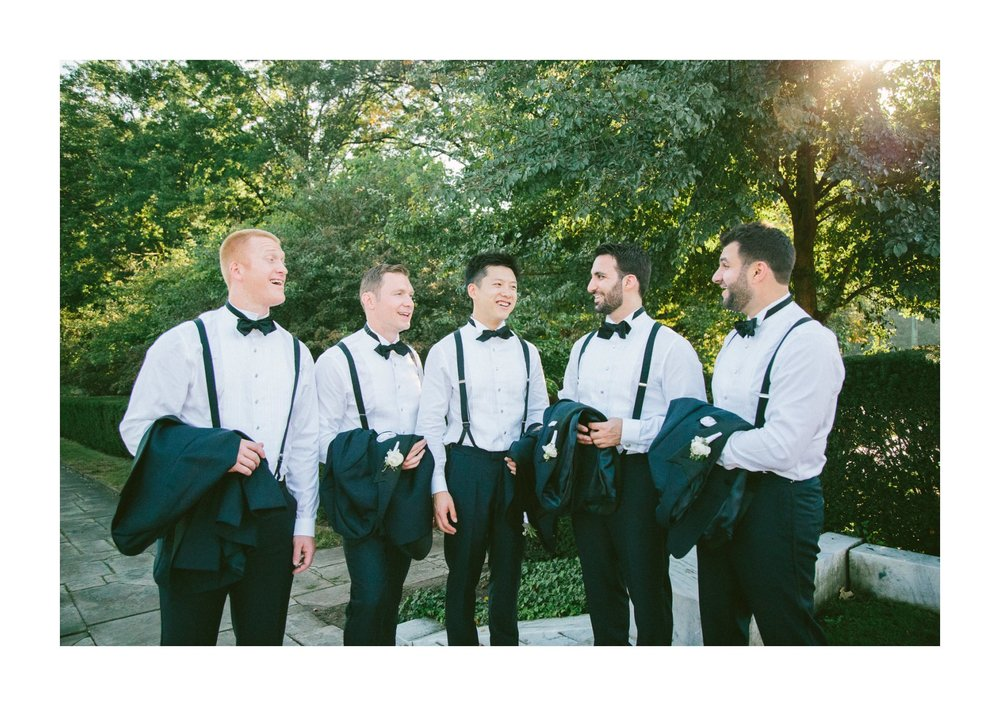 Renaissance Hotel Wedding Photos in Cleveland 3 6.jpg