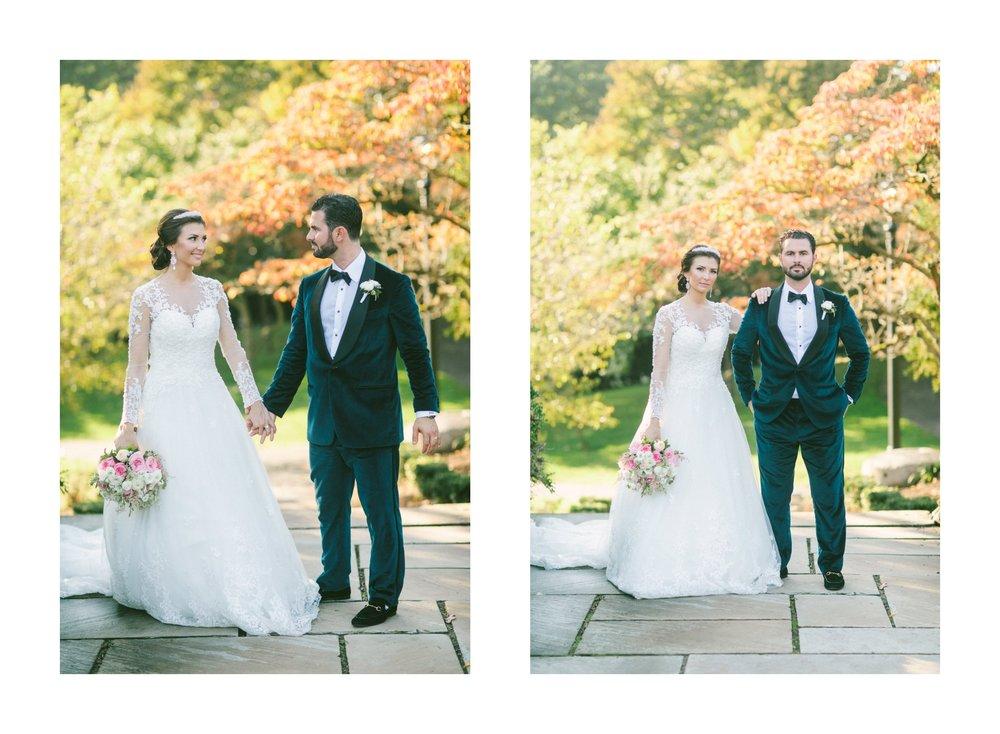 Renaissance Hotel Wedding Photos in Cleveland 3 11.jpg