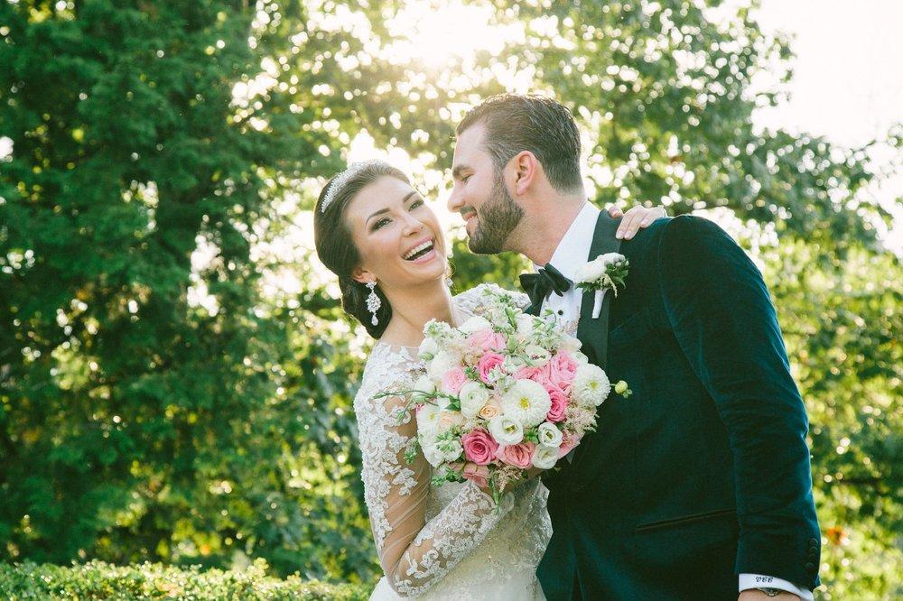 Renaissance Hotel Wedding Photos in Cleveland 3 12.jpg