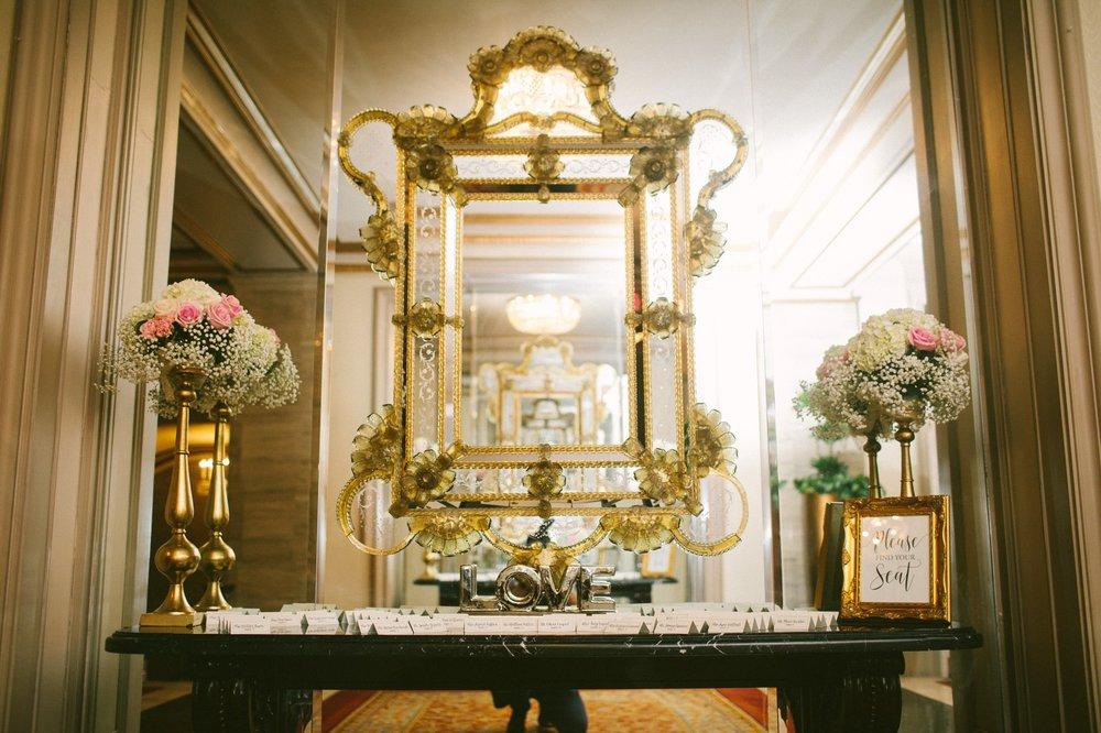 Renaissance Hotel Wedding Photos in Cleveland 3 16.jpg