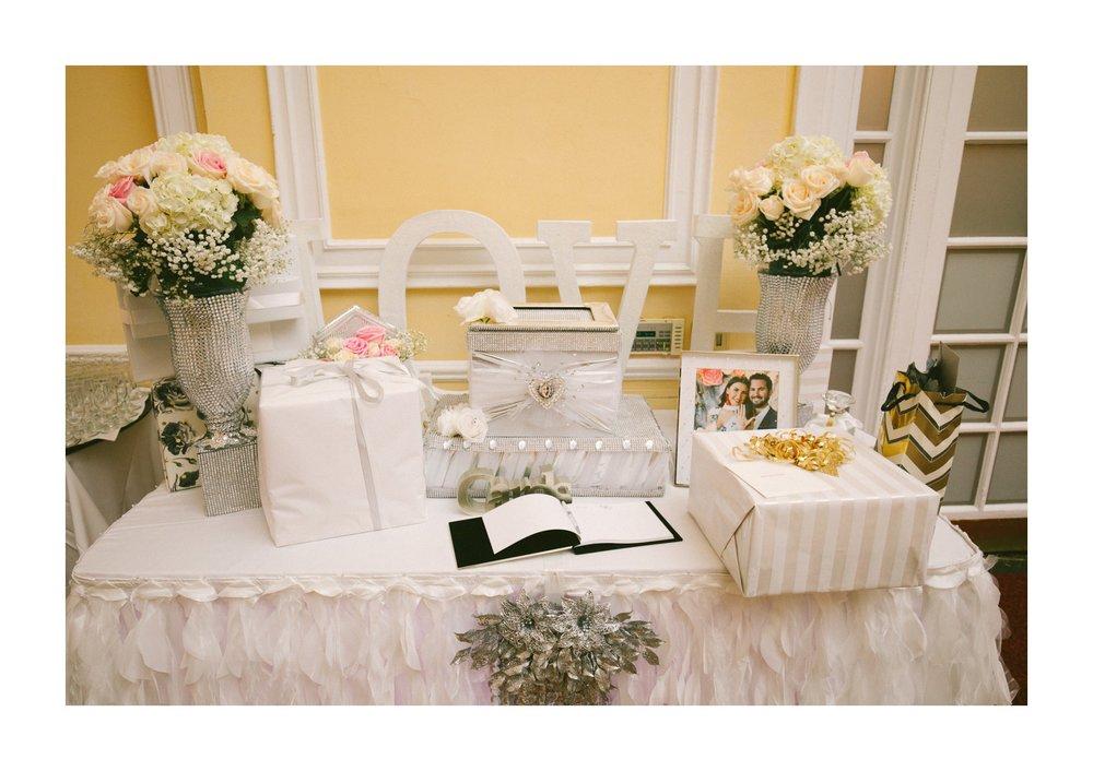 Renaissance Hotel Wedding Photos in Cleveland 3 17.jpg