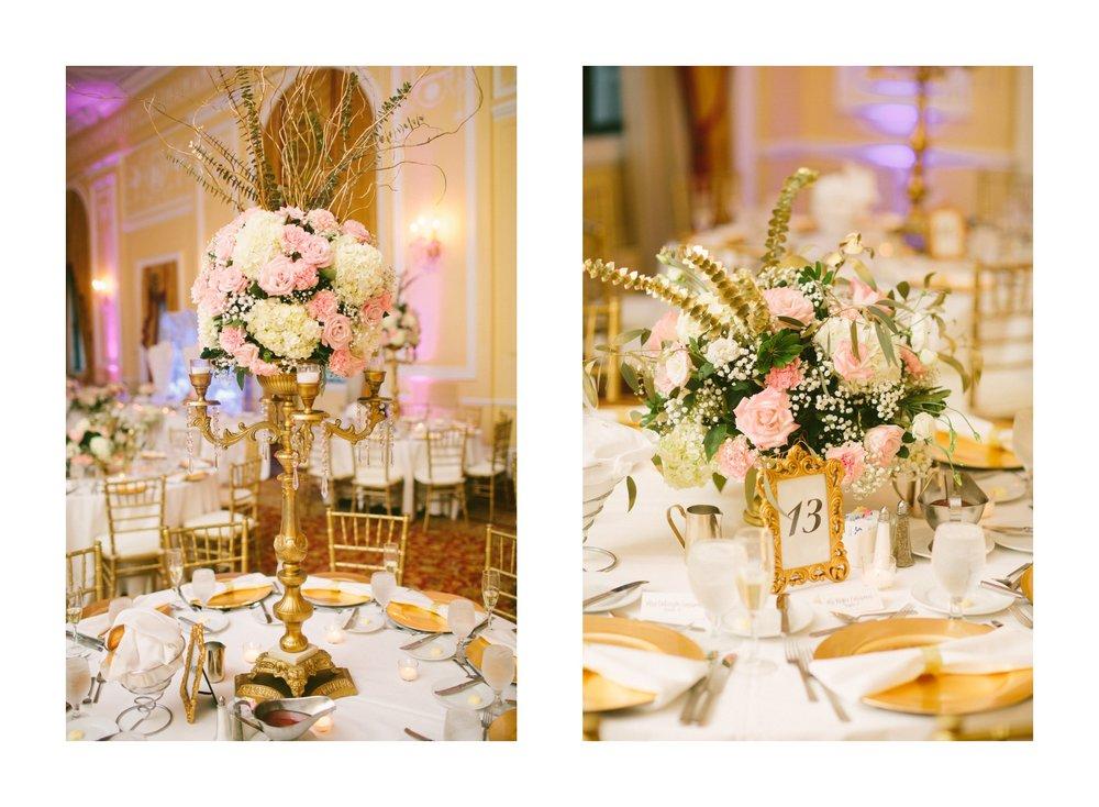 Renaissance Hotel Wedding Photos in Cleveland 3 19.jpg