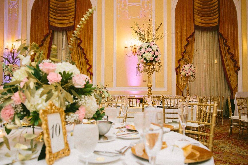 Renaissance Hotel Wedding Photos in Cleveland 3 20.jpg