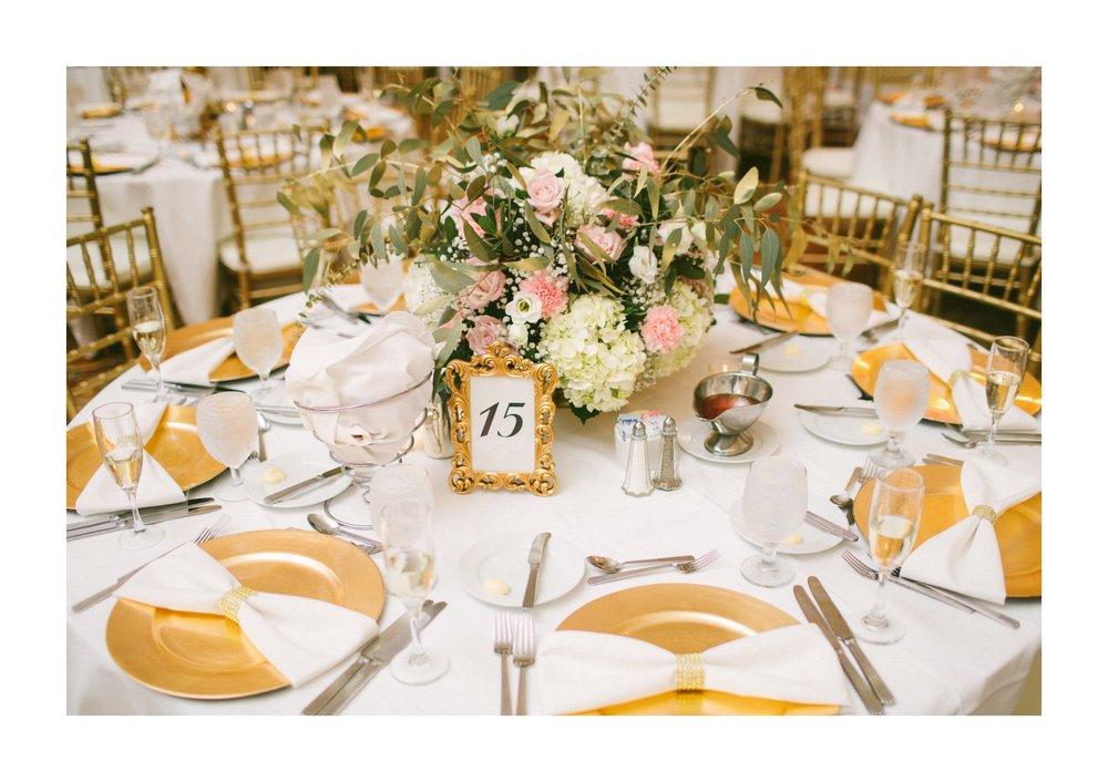 Renaissance Hotel Wedding Photos in Cleveland 3 21.jpg