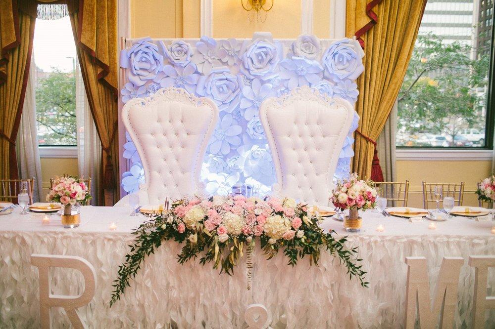Renaissance Hotel Wedding Photos in Cleveland 3 22.jpg
