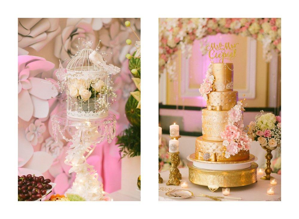 Renaissance Hotel Wedding Photos in Cleveland 3 24.jpg