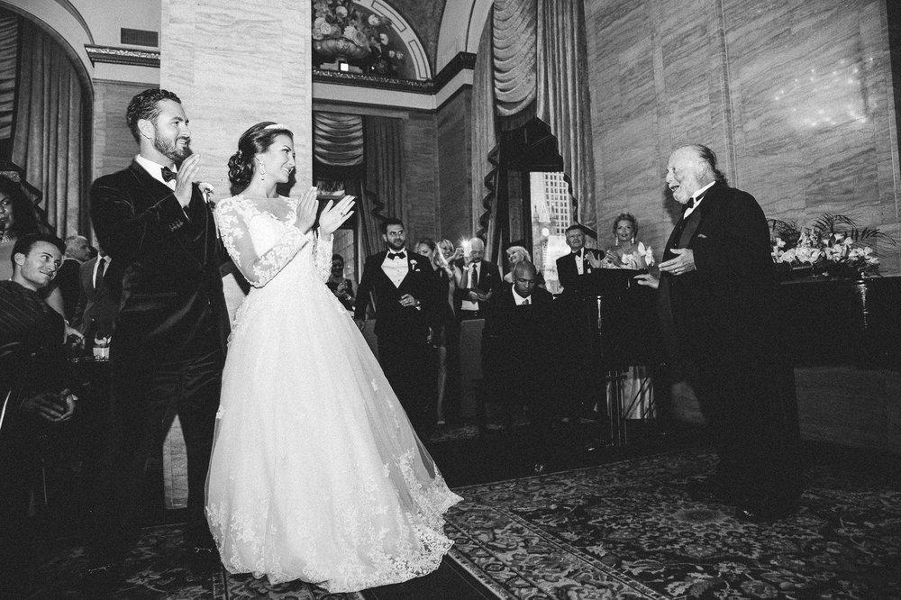 Renaissance Hotel Wedding Photos in Cleveland 3 25.jpg