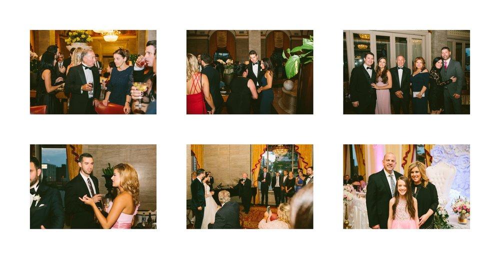 Renaissance Hotel Wedding Photos in Cleveland 3 26.jpg