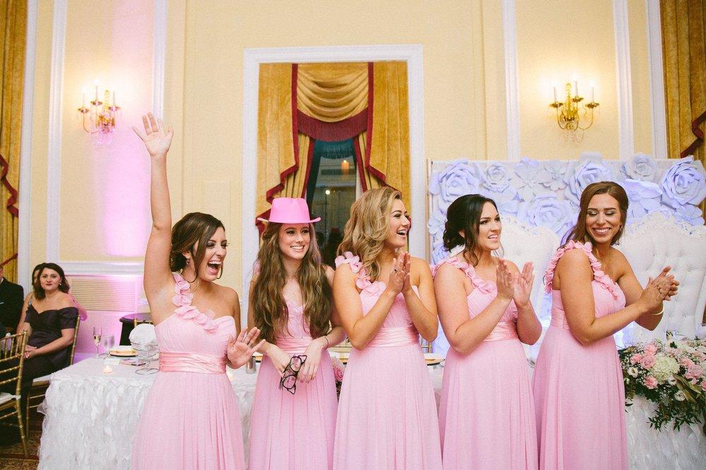 Renaissance Hotel Wedding Photos in Cleveland 3 27.jpg