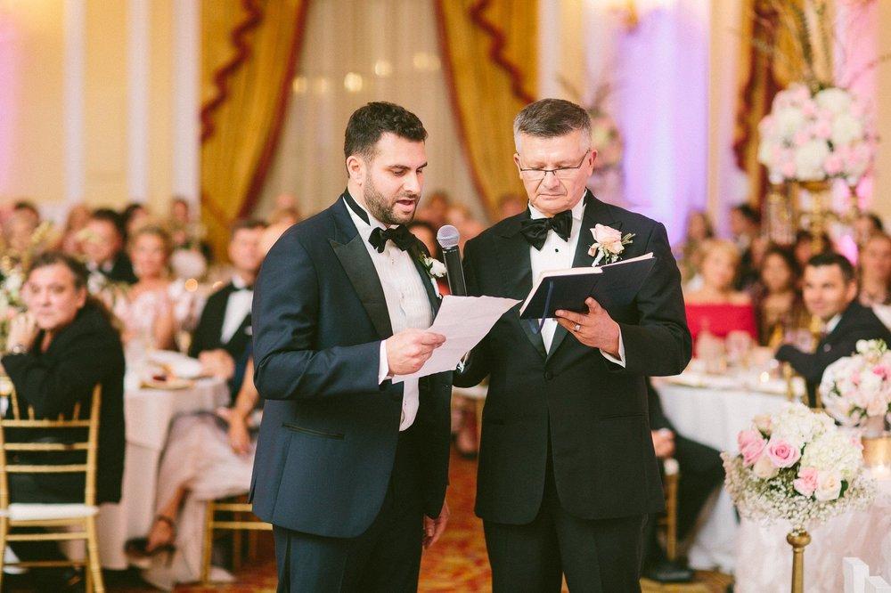 Renaissance Hotel Wedding Photos in Cleveland 3 29.jpg