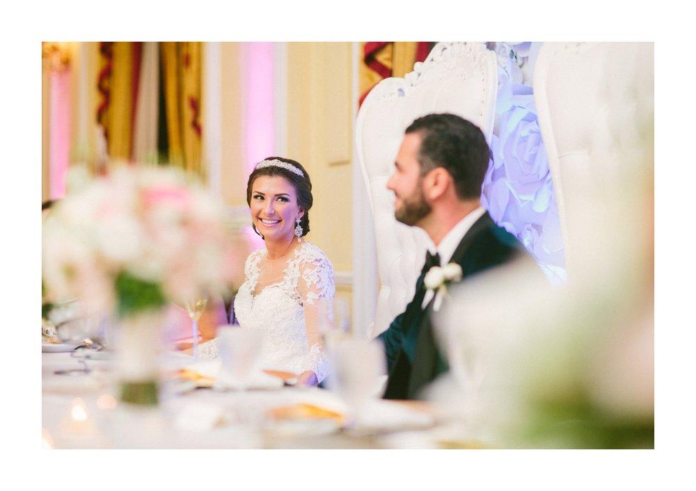 Renaissance Hotel Wedding Photos in Cleveland 3 30.jpg