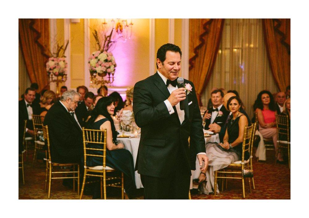 Renaissance Hotel Wedding Photos in Cleveland 3 32.jpg