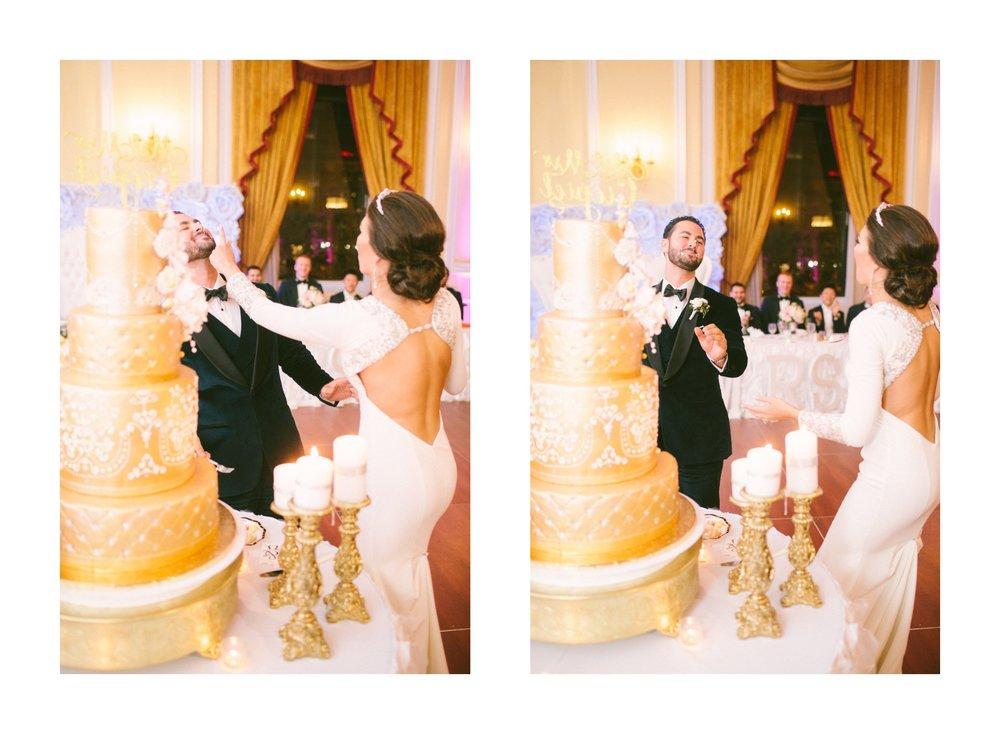 Renaissance Hotel Wedding Photos in Cleveland 3 35.jpg