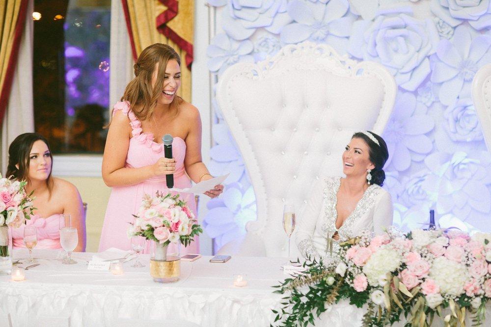 Renaissance Hotel Wedding Photos in Cleveland 3 36.jpg