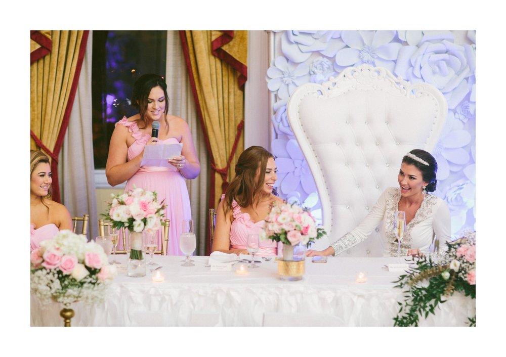 Renaissance Hotel Wedding Photos in Cleveland 3 37.jpg