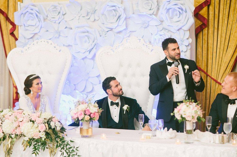 Renaissance Hotel Wedding Photos in Cleveland 3 38.jpg
