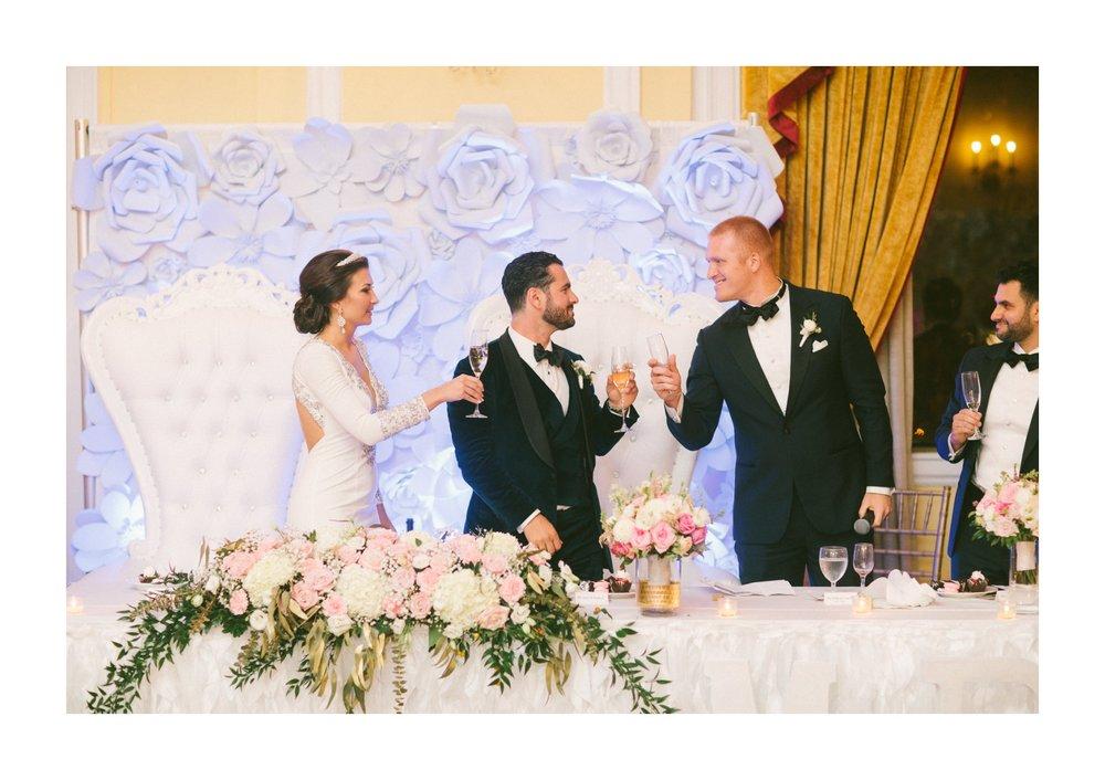 Renaissance Hotel Wedding Photos in Cleveland 3 39.jpg