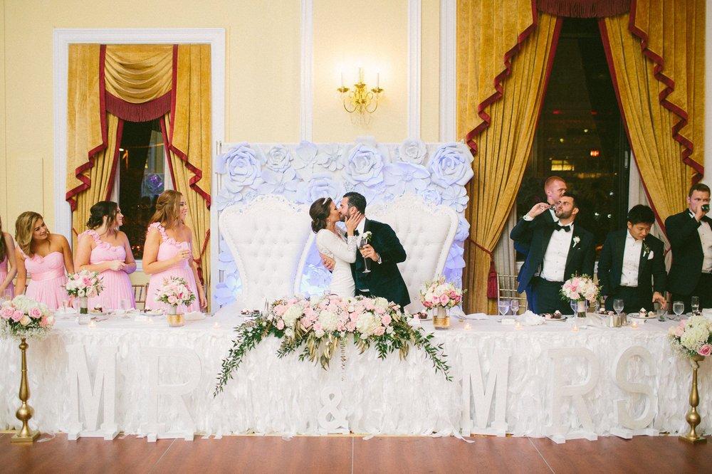 Renaissance Hotel Wedding Photos in Cleveland 3 40.jpg